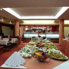 Отель Sveta Sofia Болгария, София - 2 отзыва об отеле, цены и фото номеров - забронировать отель Sveta Sofia онлайн фото 6