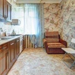 Гостиница Guest House Family в Москве отзывы, цены и фото номеров - забронировать гостиницу Guest House Family онлайн Москва в номере