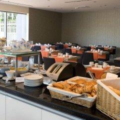 Expo Congress Hotel питание фото 3