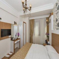 Отель Raimond комната для гостей фото 5
