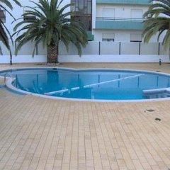 Отель Mar E Serra Португалия, Портимао - отзывы, цены и фото номеров - забронировать отель Mar E Serra онлайн фото 6