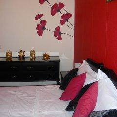 Отель Tulip & Lotus Apartments Италия, Палермо - отзывы, цены и фото номеров - забронировать отель Tulip & Lotus Apartments онлайн спа фото 2