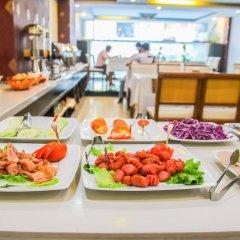 Отель Thang Long Nha Trang Вьетнам, Нячанг - 2 отзыва об отеле, цены и фото номеров - забронировать отель Thang Long Nha Trang онлайн фото 5