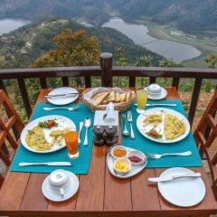 Отель Rupakot Resort Непал, Лехнат - отзывы, цены и фото номеров - забронировать отель Rupakot Resort онлайн в номере
