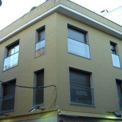 Отель Apartaments Lloveras Испания, Льорет-де-Мар - отзывы, цены и фото номеров - забронировать отель Apartaments Lloveras онлайн фото 2