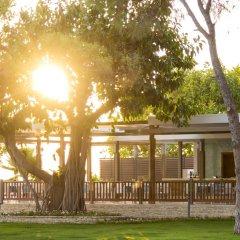 Отель Barut Acanthus & Cennet - All Inclusive фото 2