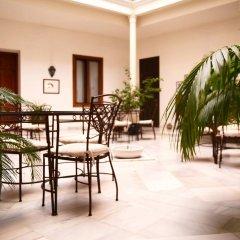 Отель Casa Grande Испания, Херес-де-ла-Фронтера - отзывы, цены и фото номеров - забронировать отель Casa Grande онлайн гостиничный бар