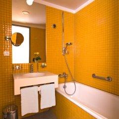 Hotel Monastery ванная фото 2