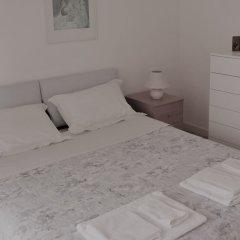 Отель Il Castello Римини комната для гостей фото 2