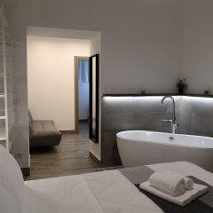 Отель Clementi 18 Suites Rome спа