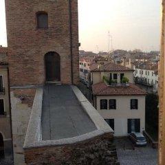 Отель S. Antonio Италия, Падуя - 1 отзыв об отеле, цены и фото номеров - забронировать отель S. Antonio онлайн фото 2