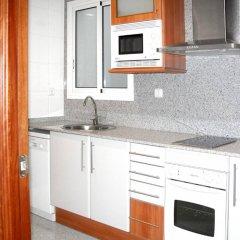 Отель Suites Marina - Abapart Испания, Барселона - отзывы, цены и фото номеров - забронировать отель Suites Marina - Abapart онлайн в номере