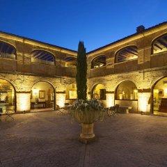 Отель Parador De Cangas De Onis Кангас-де-Онис фото 6