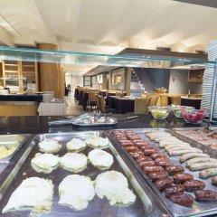 Отель Acta Atrium Palace питание фото 3