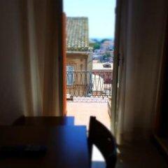 Отель Loreto Италия, Лорето - отзывы, цены и фото номеров - забронировать отель Loreto онлайн комната для гостей фото 4