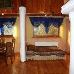 Гостиница Anatol Cottage в Сочи отзывы, цены и фото номеров - забронировать гостиницу Anatol Cottage онлайн