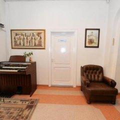 Отель Sveciu Namai Klaipeda Inn Литва, Клайпеда - отзывы, цены и фото номеров - забронировать отель Sveciu Namai Klaipeda Inn онлайн комната для гостей фото 4