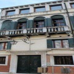Отель B&B Corner Италия, Венеция - отзывы, цены и фото номеров - забронировать отель B&B Corner онлайн