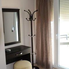 Panorama Resort in Lesvos, Greece from 67$, photos, reviews - zenhotels.com bathroom