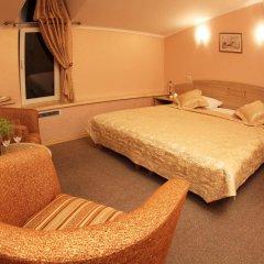 Гостиница Екатерина II Отель Украина, Одесса - 2 отзыва об отеле, цены и фото номеров - забронировать гостиницу Екатерина II Отель онлайн комната для гостей фото 5