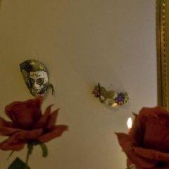 Отель Ca' Leon D'Oro Италия, Венеция - 2 отзыва об отеле, цены и фото номеров - забронировать отель Ca' Leon D'Oro онлайн интерьер отеля фото 3