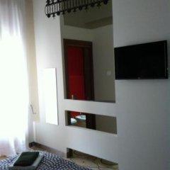Отель Donna Franca Италия, Лечче - отзывы, цены и фото номеров - забронировать отель Donna Franca онлайн фото 8