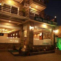 Отель Eco Tree Непал, Покхара - отзывы, цены и фото номеров - забронировать отель Eco Tree онлайн фото 5