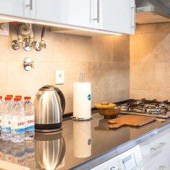 Отель Sweet Inn Apartments Rato Португалия, Лиссабон - отзывы, цены и фото номеров - забронировать отель Sweet Inn Apartments Rato онлайн в номере фото 2