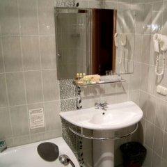 Гостиница Частная резиденция Богемия 3* Стандартный номер с различными типами кроватей фото 13