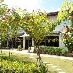 Отель Ocean View Resort Ланта фото 2