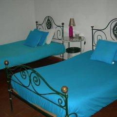 Отель Monte Cabeço do Ouro детские мероприятия