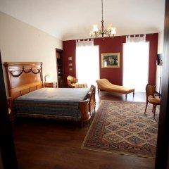Отель Casa Martinez Италия, Сиракуза - отзывы, цены и фото номеров - забронировать отель Casa Martinez онлайн фото 2