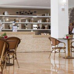 Marti La Perla Hotel - All Inclusive - Adult Only гостиничный бар