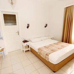 Golden Lighthouse Hotel Турция, Патара - 1 отзыв об отеле, цены и фото номеров - забронировать отель Golden Lighthouse Hotel онлайн комната для гостей