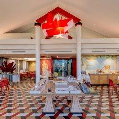 Отель Antares Hotel Rubens Италия, Милан - 2 отзыва об отеле, цены и фото номеров - забронировать отель Antares Hotel Rubens онлайн фото 6