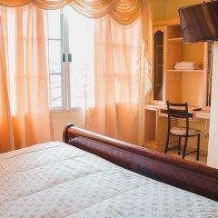 Отель Boutique Casa Jardines Гондурас, Сан-Педро-Сула - отзывы, цены и фото номеров - забронировать отель Boutique Casa Jardines онлайн фото 3