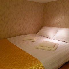Мини-отель Фермата комната для гостей фото 2