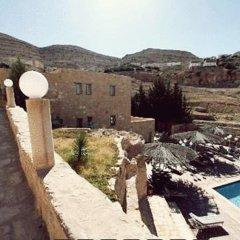 Отель Taybet Zaman Hotel & Resort Иордания, Вади-Муса - отзывы, цены и фото номеров - забронировать отель Taybet Zaman Hotel & Resort онлайн фото 3