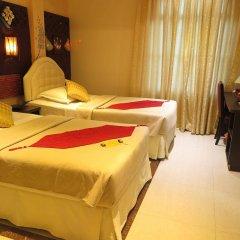 Отель Le Vieux Nice Inn Мальдивы, Северный атолл Мале - отзывы, цены и фото номеров - забронировать отель Le Vieux Nice Inn онлайн спа