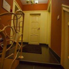 Гостиница Горлица в Глазове отзывы, цены и фото номеров - забронировать гостиницу Горлица онлайн Глазов интерьер отеля фото 2