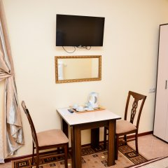 Hotel Alexandria-Sheremetyevo удобства в номере