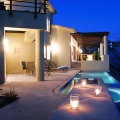 Отель Villa Cielo Мексика, Сан-Хосе-дель-Кабо - отзывы, цены и фото номеров - забронировать отель Villa Cielo онлайн