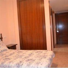Отель Hostal San Roque фото 7