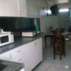 Отель Capricorn Apartment Hotel Suva Фиджи, Вити-Леву - отзывы, цены и фото номеров - забронировать отель Capricorn Apartment Hotel Suva онлайн в номере
