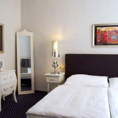 Отель Arthotel Ana Adlon Австрия, Вена - 9 отзывов об отеле, цены и фото номеров - забронировать отель Arthotel Ana Adlon онлайн комната для гостей фото 2