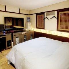 Film 37.2 Hotel удобства в номере фото 3