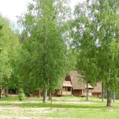 Парк-отель Берендеевка фото 8