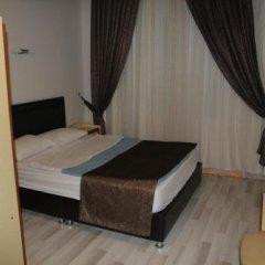 Dostlar Hotel Турция, Мерсин - отзывы, цены и фото номеров - забронировать отель Dostlar Hotel онлайн комната для гостей фото 5