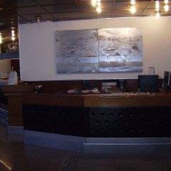 Отель BYRON Италия, Мира - отзывы, цены и фото номеров - забронировать отель BYRON онлайн интерьер отеля