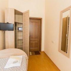 Гостиница 6th Line hotel в Санкт-Петербурге отзывы, цены и фото номеров - забронировать гостиницу 6th Line hotel онлайн Санкт-Петербург сейф в номере